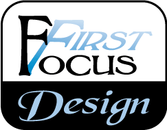 First Focus Design